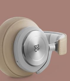 Beoplay H7 - Premium wireless over-ear headphone
