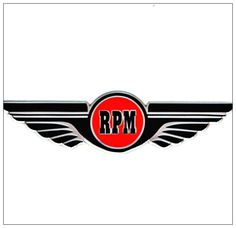 RPM Group of Companies