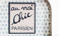 au-vrai-chic-parisien