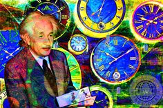 albert,einstein,albert einstein,famous people,portrait,physic,physics,physicist,school,academia,college,math,mathematic,mathematics,science,scientist,scientists,money,timepiece,time piece,time,clock,clocks,watch,watches,technology,philosophy,philosophical,engineer,engineering,mechanical,vintage,old,antique,pop,pop art,popart,andy warhol,whimsical,fun,funny,humor,humorous,satire,satirical,cheerful,happy,abstract,abstracts,modern,modern art,contemporary,the,and,color,colorful,wing ...