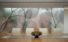 images about Wall Art Designs on Pinterest Wall