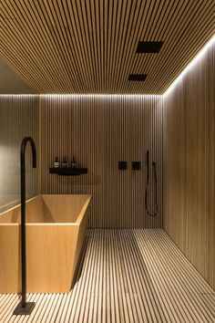 Loft do Designer - Adriana Helu, Carolina Oliveira e Marina Torre Lobo