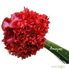 Plants, Wedding, Wedding Stuff, Simple Lines, Valentines Day Weddings, Weddings, Planters, Mariage, Marriage