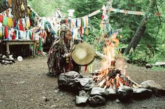 https://broadly.vice.com/en_us/article/capturing-the-treasured-wisdom-of-female-shamans-in-russia