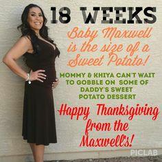 18 weeks baby bump tracker pregnancy pregnant