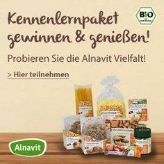 Glutenfreies Starterpaket von Foodoase zu gewinnen: http://www.zoeliakie-austausch.de/mit-foodoase-und-alnavit-glutenfrei-durch-den-tag-fuenf-kennenlern-pakete-gewinnen/