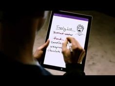 Prepare for The Walking Dead with Surface Pro 3