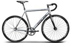 Dolan Bikes - Dolan Pre-Cursa Track Bike