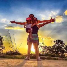 Viajando com crianças: Paradise Golf Mogi das Cruzes                                                                                                                                                     Mais