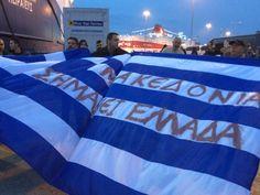 Πρώτοι έφτασαν λίγο μετά τις 7 οι διαδηλωτές από την Κρήτη - Από τις 6 το πρωί έφυγαν τα πρώτα λεωφορεία από τη Θεσσαλονίκη - Φεύγουν συνεχώς πούλμαν από όλη τη χώρα