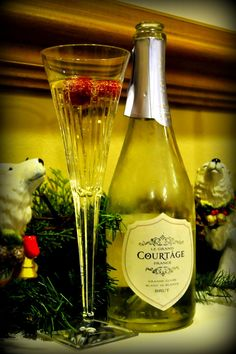 http://createamazingmeals.com/2014/12/happy-holidays-le-grand-courtage-champagne.html