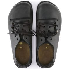 175a6b96052e 17 Best Clogs images in 2019