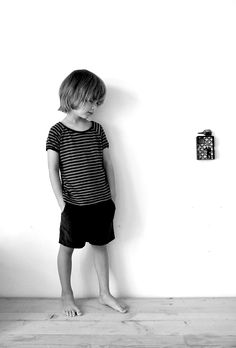 ulma: das füchslein trägt ...