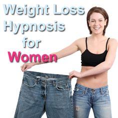 Top WeightLoss Hypnosis for Women