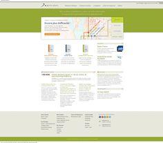 Antidot est un éditeur de logiciels qui fournit à ses clients des solutions innovantes pour valoriser leurs données et améliorer leur performance. Adresse : http://www.antidot.net/
