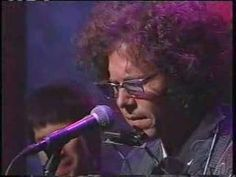 """Jayhawks on Letterman """"Save It For A Rainy Day"""" The Jayhawks are an American alternative country and country rock band that emerged from the Twin Cities music scene during the mid-1980s."""