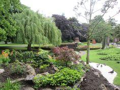 Loughborough, UK England, Building A House, Album, Plants, Home, Ad Home, Build House, Plant, Homes
