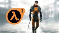 Valve trademarks Half-Life 3