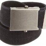 Men's Belts Free Download HQ Images
