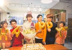 Meteor Garden Cast, Meteor Garden 2018, Handsome Korean Actors, Handsome Boys, Pretty Men, Pretty Boys, Shan Cai, Hua Ze Lei, Garden Shower