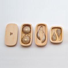 Handmade Jewelry | General Valentine