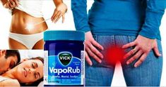 Let's discover the new facts about Vicks Vaporub, it uses what you don't know. Vicks Vaporub can do different things Vicks Vaporub, Home Remedies For Hemorrhoids, Ver Video, Fitness Motivation, Lose Weight, Weight Loss, Before Sleep, Abdominal Fat, Skin Firming