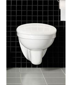1273252 Hafa  Hafa Wall Vegghengt Toalett Uten sete, Hvit Toilet, Bathroom, Dreams, Future, Velvet, Washroom, Flush Toilet, Future Tense, Full Bath