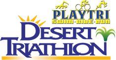 Desert Triathalon Triathalon, Athletic Events, Deserts, Calm, Triathlon, Postres, Dessert, Plated Desserts, Desserts