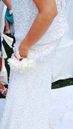 oui cheri, treviso, sposa, bride, details