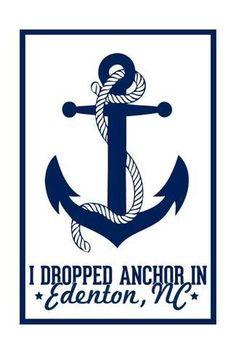 Nautical Clip Art Anchor Black And White With Rope Clipart - Free . Anchor Clip Art, Silhouette Cameo, Water Nails, Navy Anchor, Nautical Anchor, Anchor Rope, Nautical Rope, Nautical Stripes, Customise T Shirt