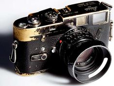 Fixing A Leica - Film Cameras Leica M, Leica Camera, Camera Gear, Film Camera, Nikon Dslr, Camera Hacks, 35mm Film, Antique Cameras, Vintage Cameras