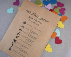 Junggesellinnenabschied: 30 Ideen für jeden Brauttyp ...