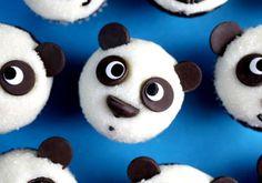 18 schattige manieren om cakejes te versieren