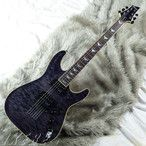 SCHECTER シェクター / Omen Extreme-6 AD-OM-EXT-6 (STBK)の最安値