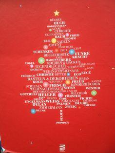 De haut en basDe gauche à droite... A Moutier, ça commence de chauffer..!La Ville fédérale: Une jolie affiche, en forme de sapin, pour la...