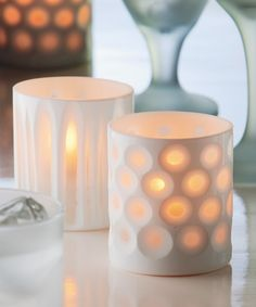 votives - Google Search