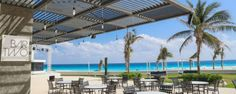 Big Congrats to Sandos Cancun!  Sandos Cancun Lifestyle Resort was recently recognized for the fifth consecutive year as a AAA Four Diamond Hotel.  http://blog.sandos.com/en/sandos-cancun-4-diamond-award/?utm_source=sa_blog&utm_medium=rrss&utm_content=4_diam_en&utm_campaign=sandos_blog&partner=1082