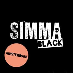 Simma Black Presents Ibiza 2016 Rinse Fm, Miami, Deep House Music, Electronic Music, Edm, Techno, Amsterdam, Presents, Songs