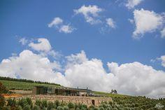 LP__4730 Wedding Memorial, Lp, Clouds, Amazing, Outdoor, Outdoors, Outdoor Games, Outdoor Living