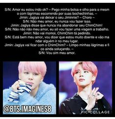 Own meu deus❤ Bts Meme Faces, Bts Memes, Foto Bts, Bts Imagine, I Love Reading, Imagines, My Daddy, Jikook, Bts Jungkook