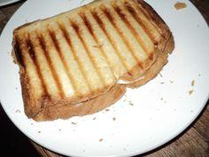 Cozinhando Fantasias: Receitas - thesims