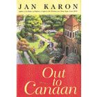 more information about Out To Canaan, The Mitford Years Series #4