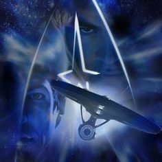 Attack the Block Director Joe Cornish Wanted for Star Trek 3 -- The filmmaker is reportedly one of the top contenders to replace J.J. Abrams for the return of this sci-fi franchise. -- http://wtch.it/yJcBk