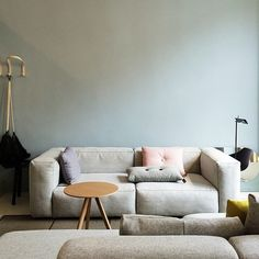Ilenia Martini | 18 Interior Design Instagram Accounts You Need To Follow Right Now