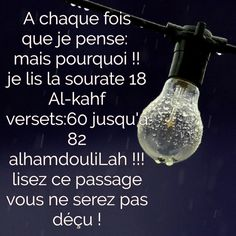 AlhamdouliLah !!
