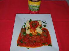 Lulu - Povesti din Bucatarie: Mancare cu carnati proaspeti Beef, Chicken, Pork, Meat, Steak, Cubs