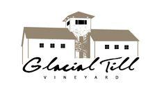 Glacial Till Winery - Palmyra, Nebraska