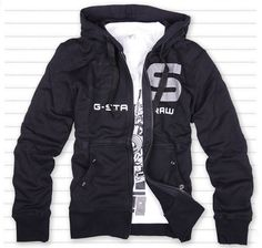G star mens cool hoody jacket black for sale at cheap discount price, id 20056282- buy and sell online