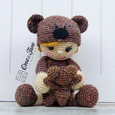 Honey_the_teddy_bear_girl_amigurumi_crochet_pattern_02_small2