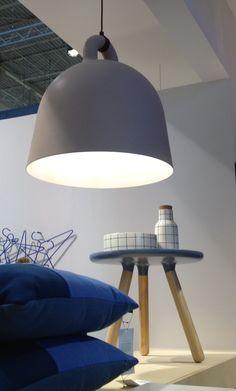 Lamp Bell - Normann Copenhagen